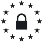 DSGVO Icon