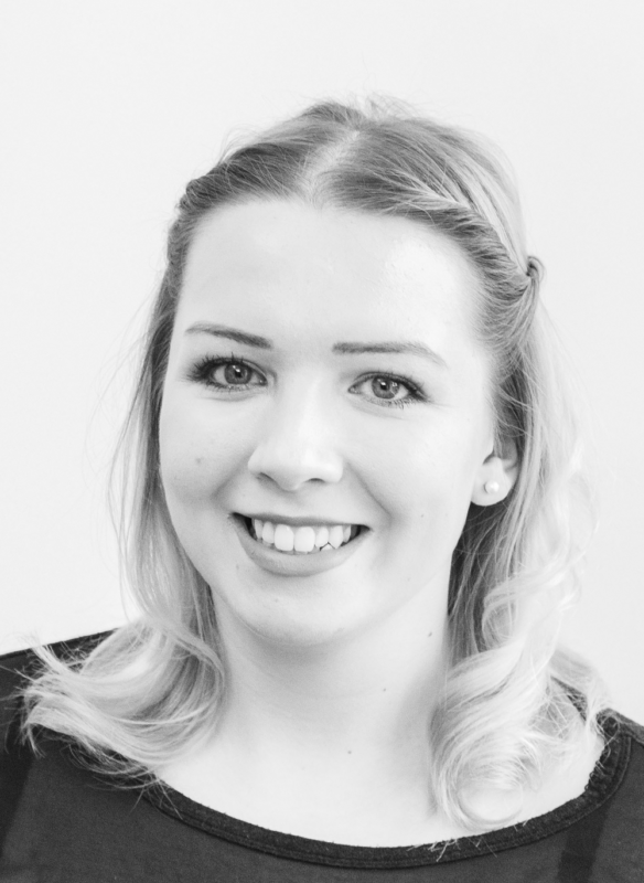 Lucy Christensen
