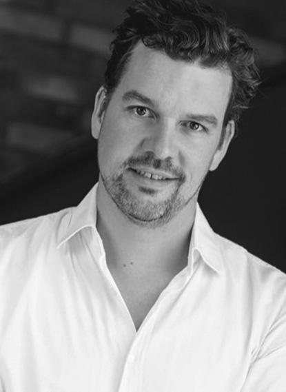Sven Ritterhoff